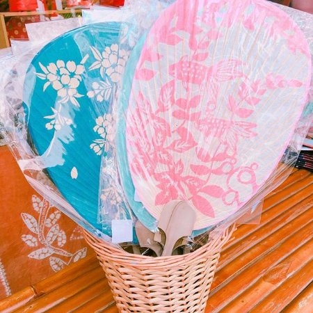 14c181740e43 懐かしい思い出シール 台北観光 シール $150 可愛いシールを手帳に貼れば ...