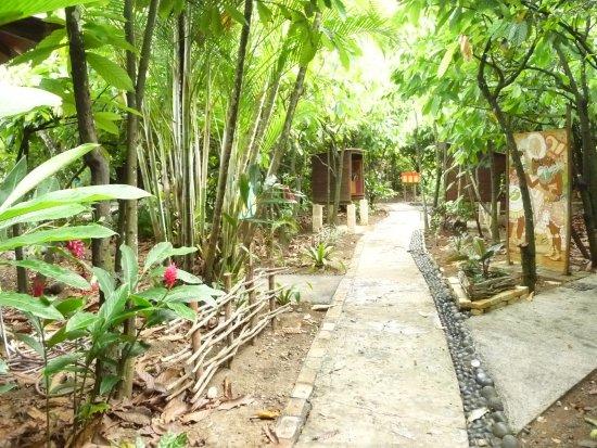 La Maison du Cacao