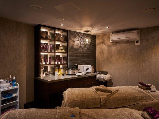 Park regis birmingham updated 2017 hotel reviews price for 6 salon birmingham