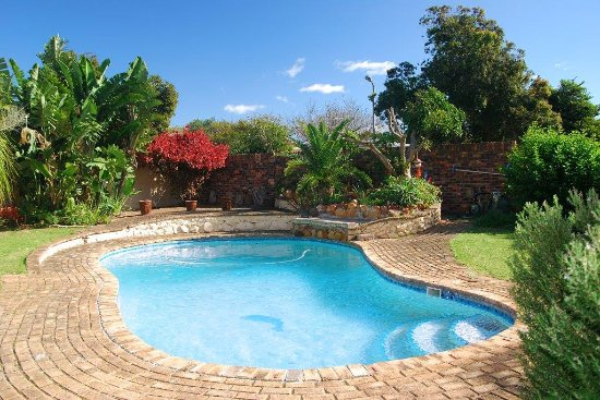Port Elizabeth Guest House Updated 2018 Guesthouse Reviews Price Comparison South Africa