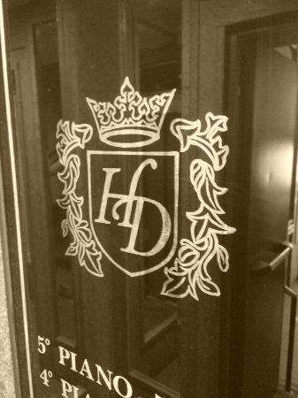 Hotel Diplomatic: IMG_20160627_140823_large.jpg