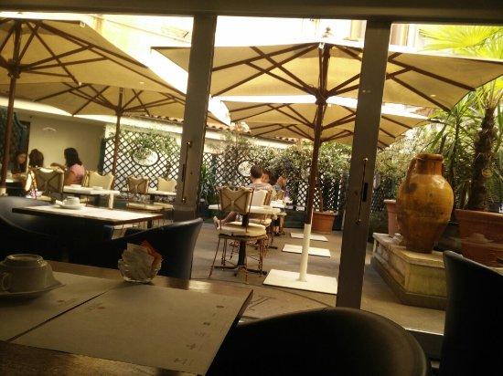 Hotel Diplomatic: IMG_20160629_085908_large.jpg