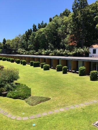 Quinta da Casa Branca: photo9.jpg