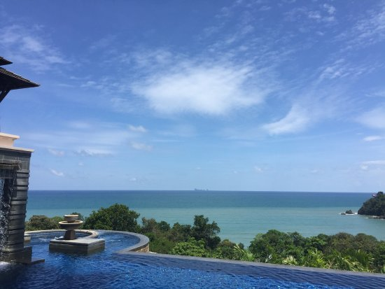 Pimalai Resort and Spa : photo0.jpg