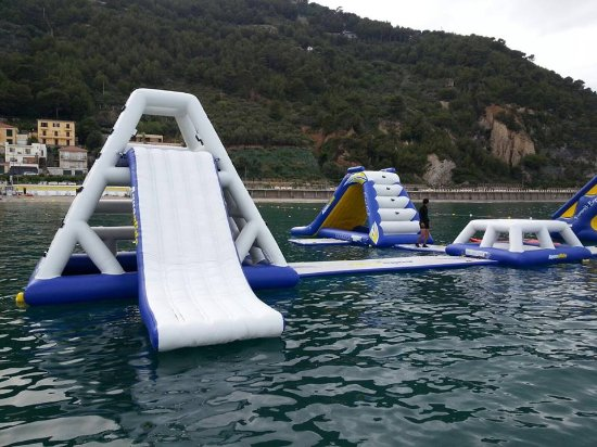 ‪Wow Aquapark‬