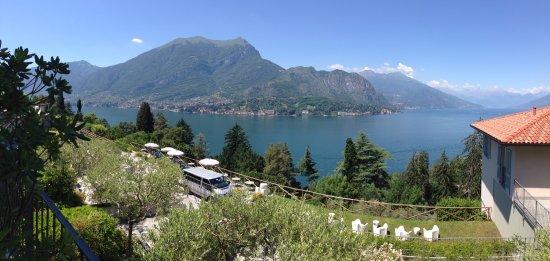 Wonderful Borgo le Terrazze