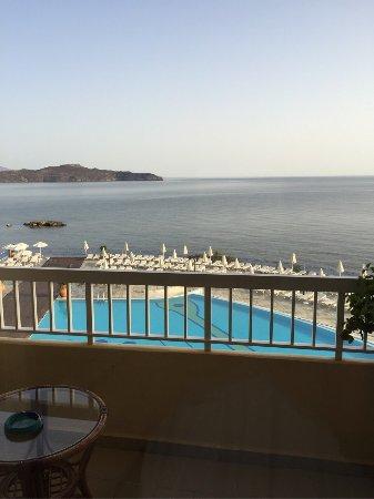 Panorama Hotel - Chania: photo0.jpg