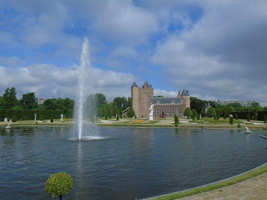 Heemskerk-billede