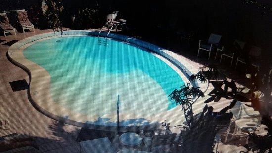 Shore Haven Resort