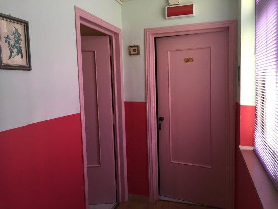 Hotel Zucconi: photo0.jpg