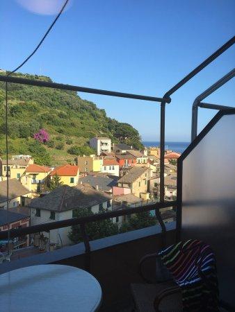 Hotel Villa Steno張圖片