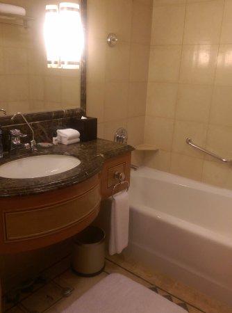 Foto de Boyue Beijing Hotel