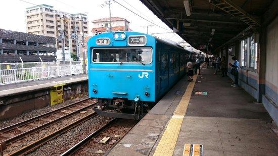 Κίνκι (Περιφέρεια), Ιαπωνία: DSC_0496_large.jpg