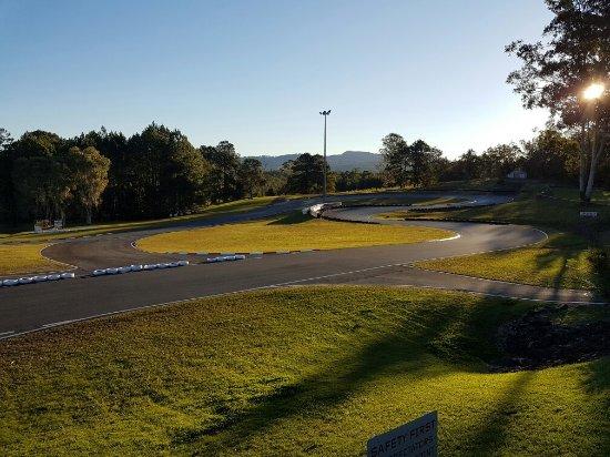 Landsborough, Australia: 20160628_161538_large.jpg