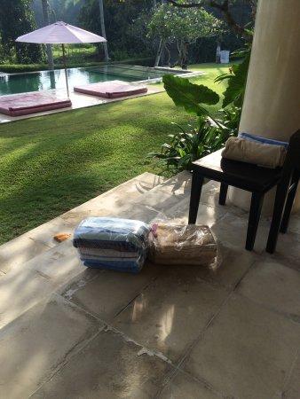 Villa Infinity Bali: photo3.jpg