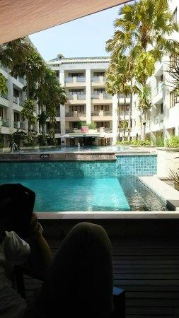 Aston Kuta Hotel & Residence: DSC_0038_large.jpg