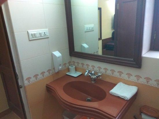 Kalinga Hotel Photo