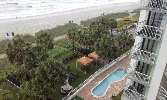 The Patricia Grand, Oceana Resorts-bild