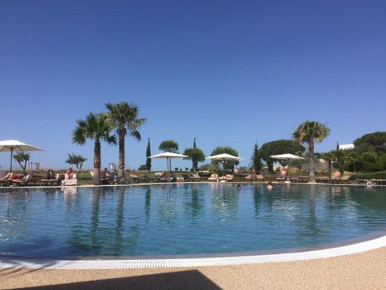 卡斯柯德健康生活度假酒店照片