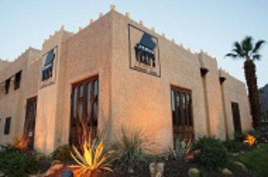 Best Restaurants In Santa Fe Springs Ca