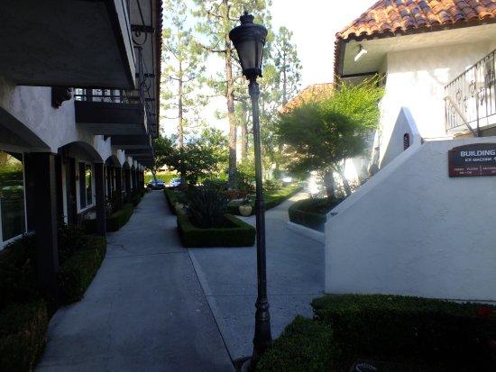 Laguna Hills-bild