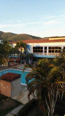Hotel Palmarena照片