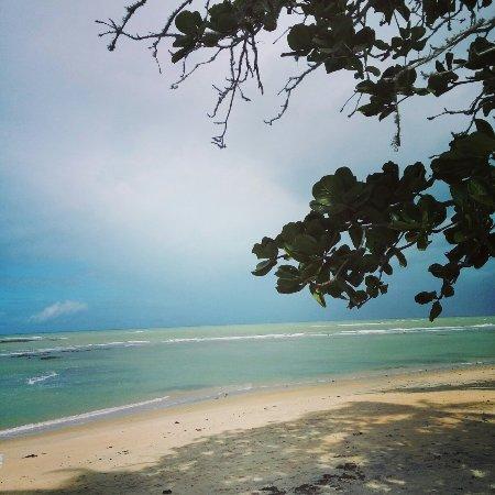 Espelho Beach (Praia do Espelho): IMG_20160626_141039_large.jpg
