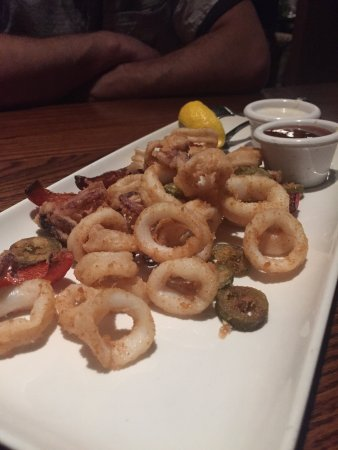 Keg Steakhouse & Bar: photo3.jpg