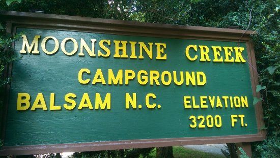 Moonshine Creek Campground: IMAG1040_large.jpg