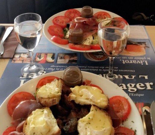 Le Patio Lisieux 67 Rue Henri Cheron Restaurant Reviews Phone