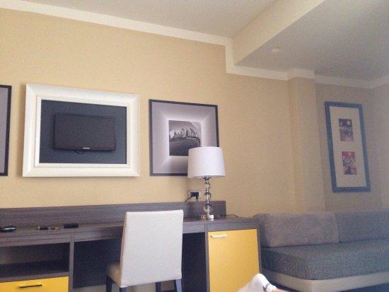 Park Hotel Residence: photo1.jpg