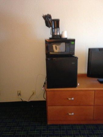 Foto de Fairfield Inn & Suites Minneapolis Burnsville