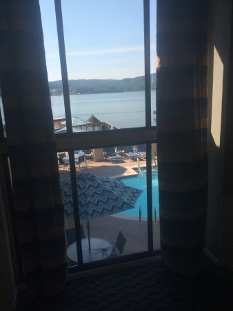 Wyndham Garden Lake Guntersville: photo0.jpg
