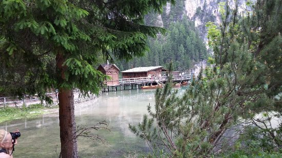 Braies, Włochy: 20160629_143800_large.jpg