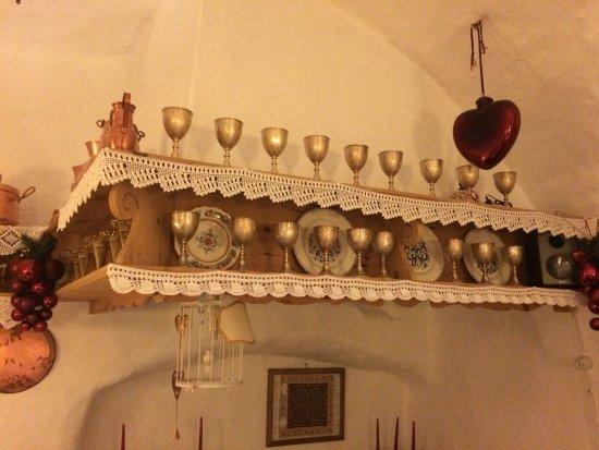 Villa Bertagnolli Photo