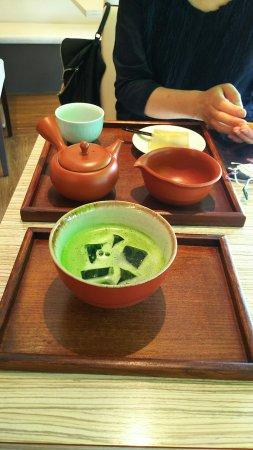 Shiki, Jepang: DSC_0009_large.jpg