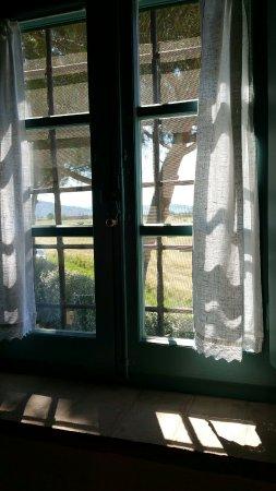 Cortona Resort - Le Terre dei Cavalieri: 20160628_104554_large.jpg