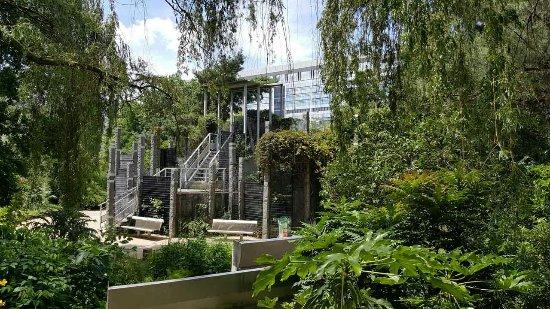 jardin atlantique paris jardin atlantique 2_largejpg - Jardin Atlantique