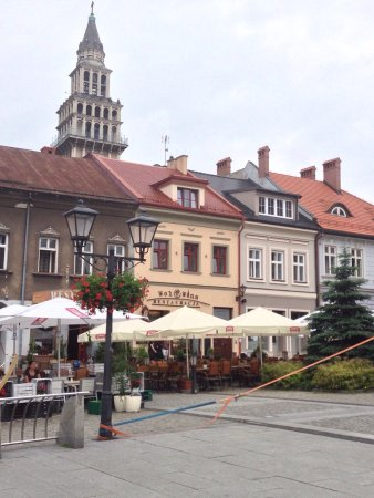bielsko biala girls Free dating service and personals meet singles in bielsko-biała online today.