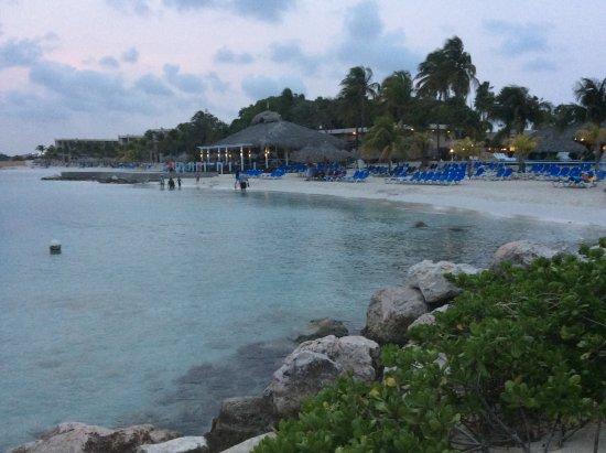 Фотография Sunscape Curacao Resort Spa & Casino - Curacao