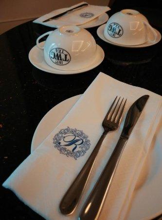 Sri Tanjung Cafe