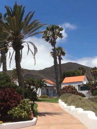 Aldiana Fuerteventura: photo0.jpg