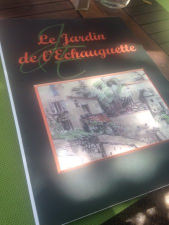 Repas Tip Top Decouverte De Ce Restaurant Par Le Routard Une