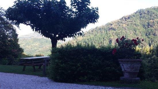 agriturismo la torre bagni di lucca province of lucca italy farmhouse reviews photos price comparison tripadvisor