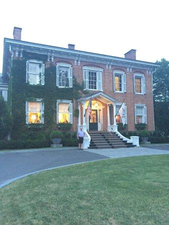 The Cooper Inn: photo0.jpg