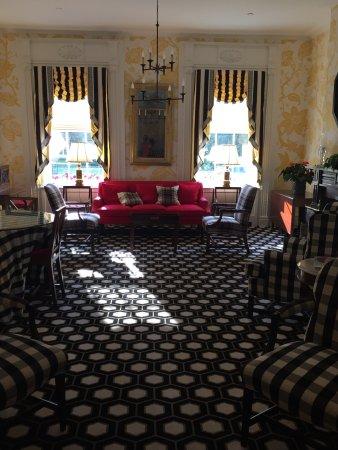 The Cooper Inn: photo2.jpg
