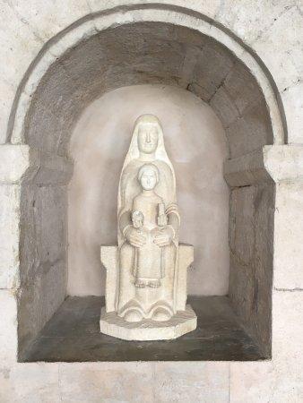 Abbaye de Sénanque : photo1.jpg