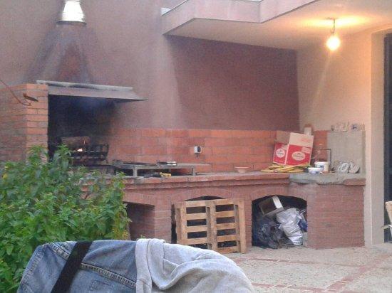 La Taverne du Chateau : super repas !!!
