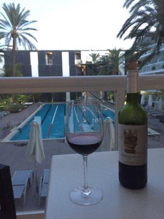 Las Gaviotas Suites Hotel : photo4.jpg