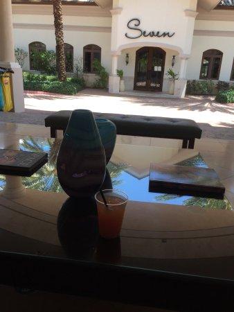 Seven Stars Resort & Spa: photo4.jpg